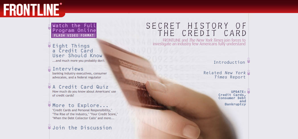 secret-history-credit-cards